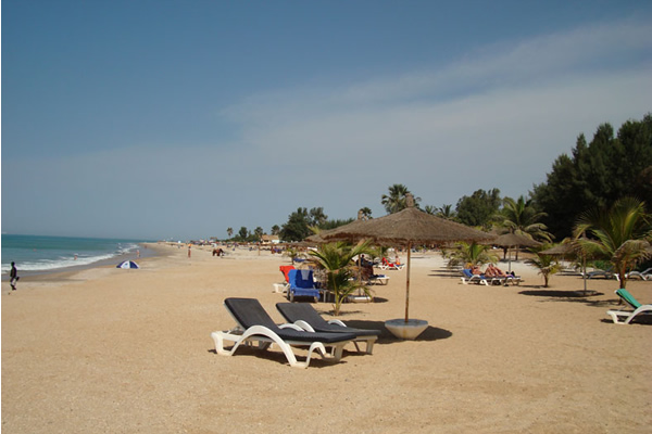 1459428800_gambia-coastal-beach