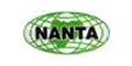 nanta_logo