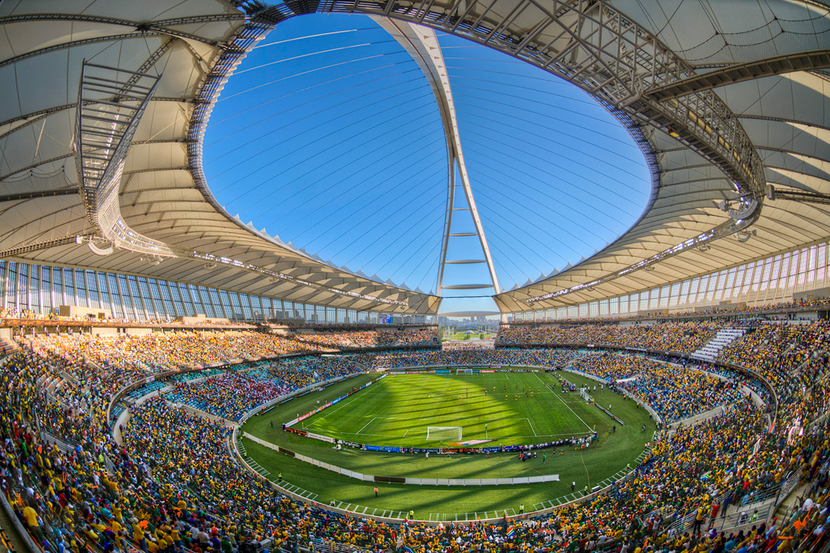 mtn8-coming-to-durban