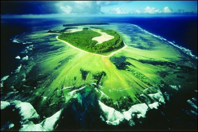 seychelles2