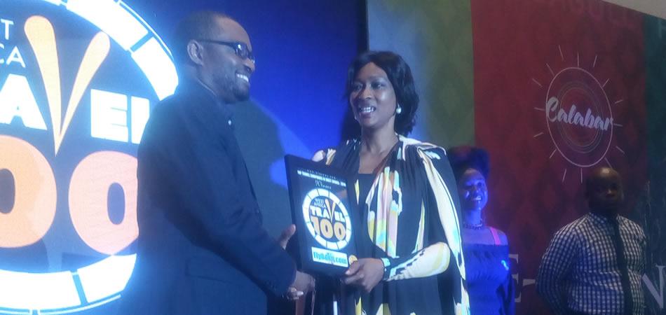 travel-agency-in-lagos-akwaaba-award-night