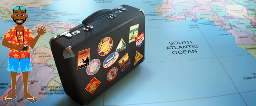 Advantages-of-Purchasing-Travel-Insurance