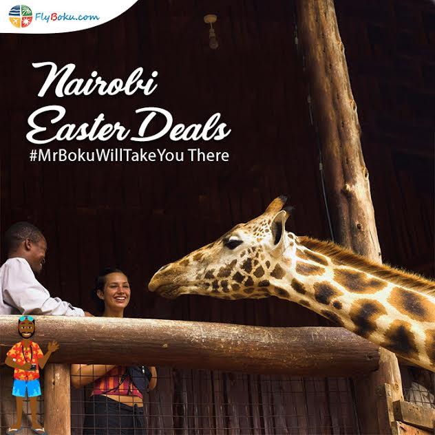 nairobieaster
