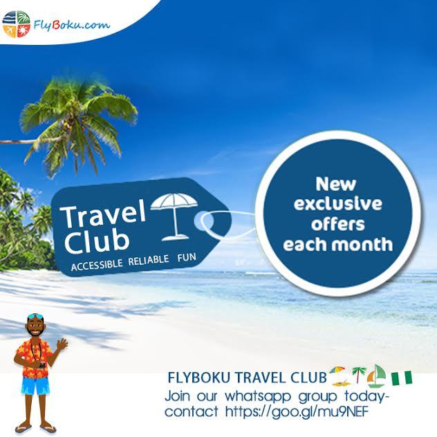 travelclub1