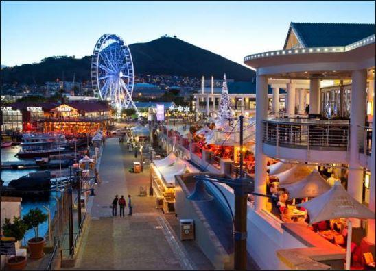 Capetown2