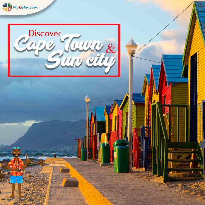 Capetown&suncity2