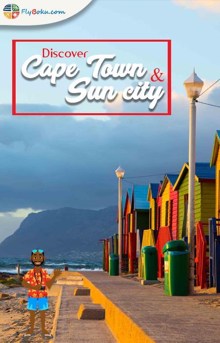 capetown&suncity slide (1)