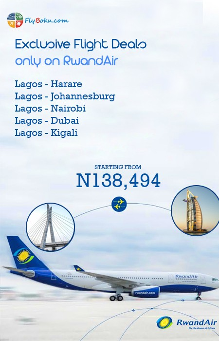 rwandair deal slide