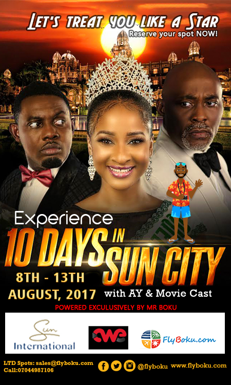 10days in suncity
