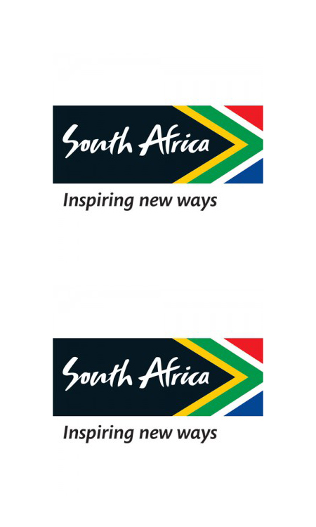 south africatourism logo