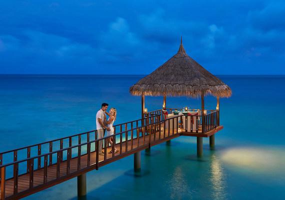 chennai-maldives-tour-