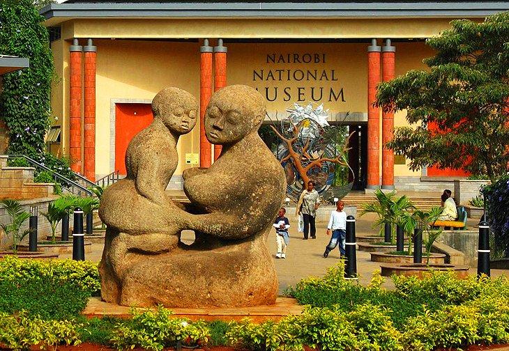 kenya-nairobi-nairobi-national-museum