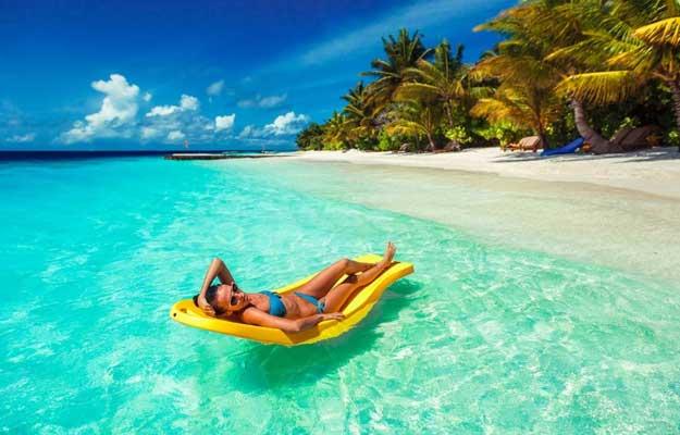 maldives-beaches