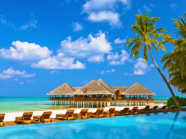 Maldives holiday packages jpg