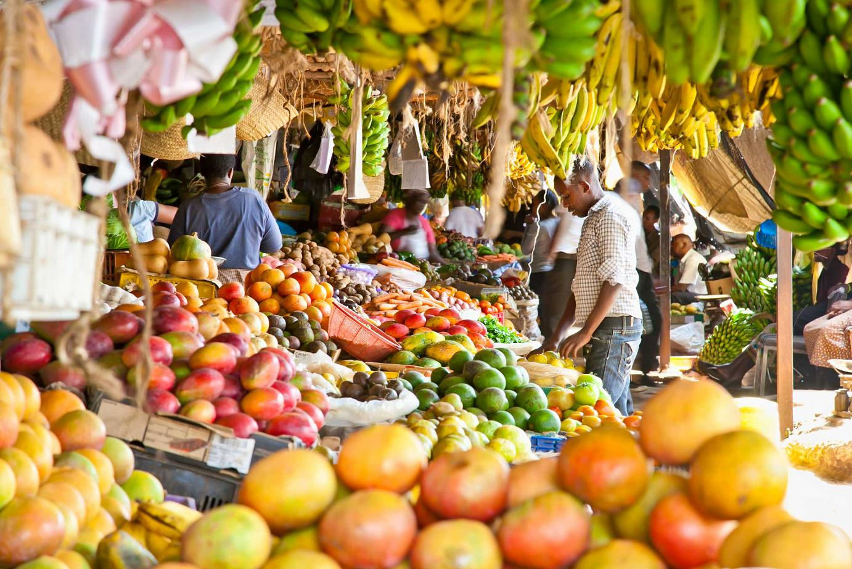 market-nairobi-kenya