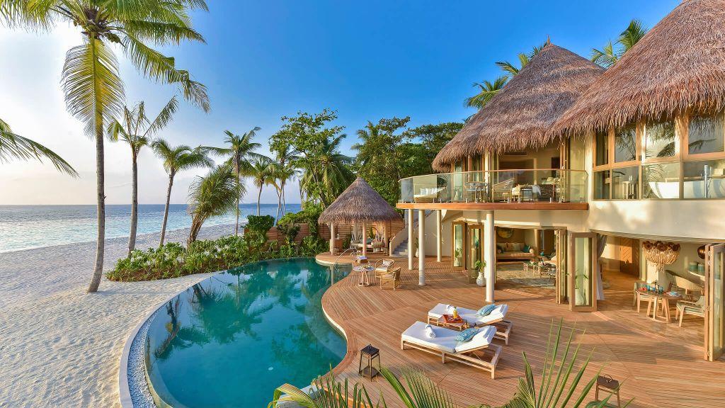 The-Nautilus-Maldives-Beach-Residence-3-exterior-The-Nautilus-Maldives-2021