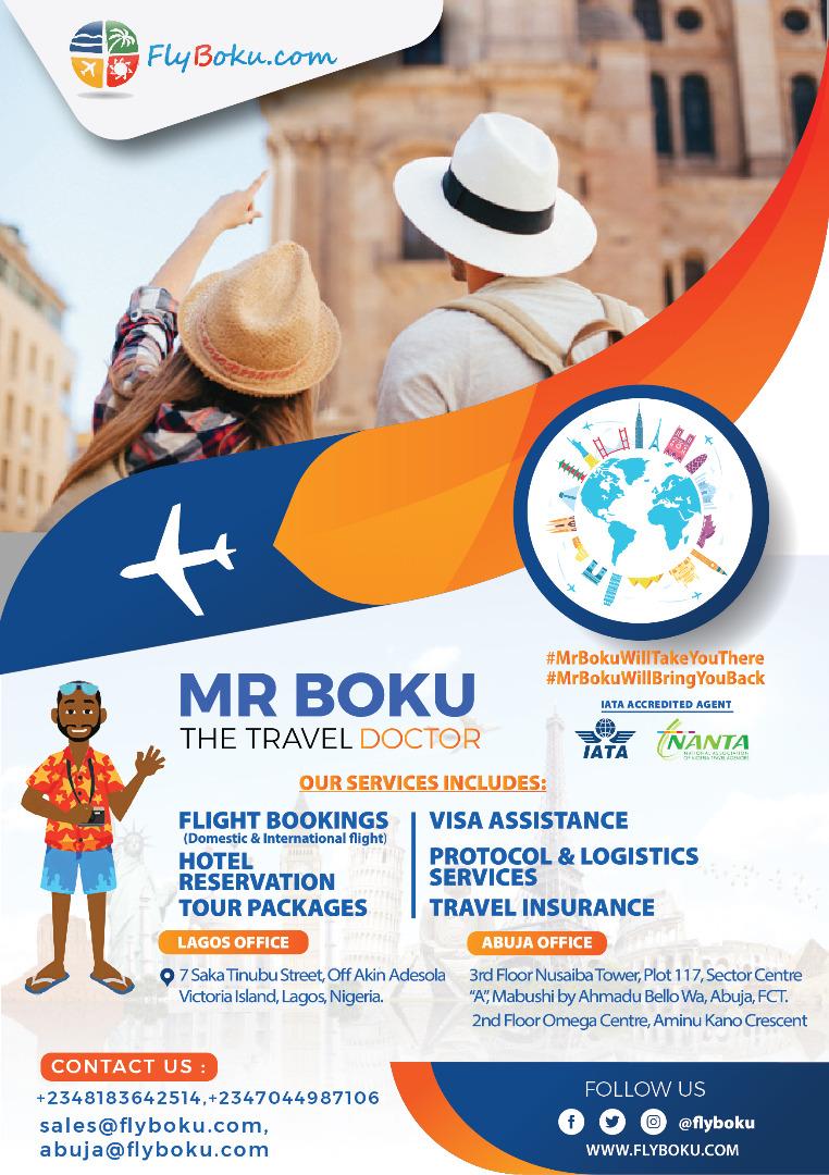Boku services