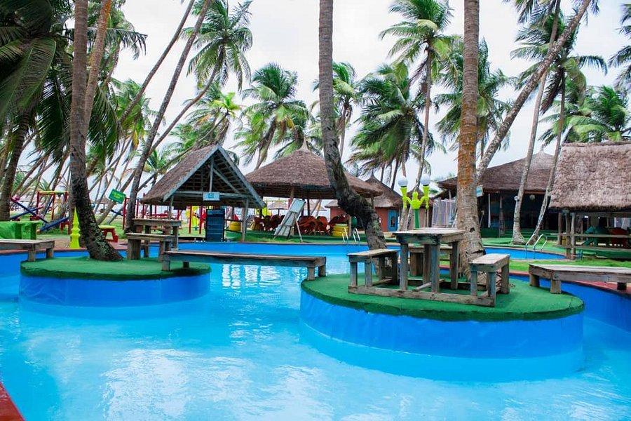 children-s-swimming-area