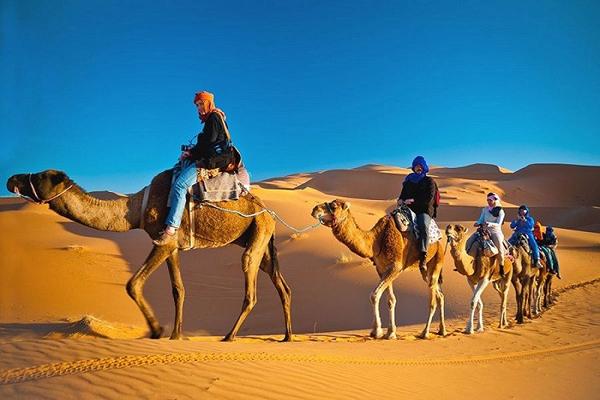 desert_safari_group_dubai